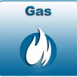 gas hot water bega valley